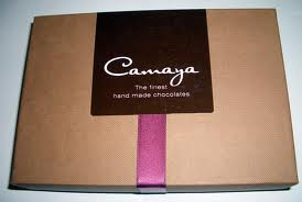 File:Camaya chocolate.jpg