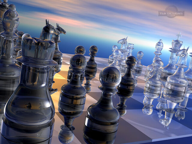 File:Chess-desktop-wallpaper-3d.jpeg
