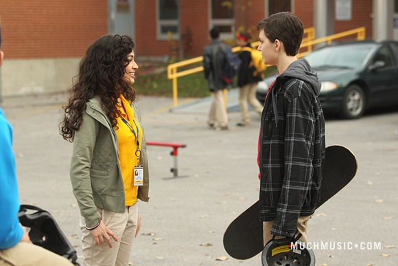 File:Degrassi nov3 ss -0502.jpg