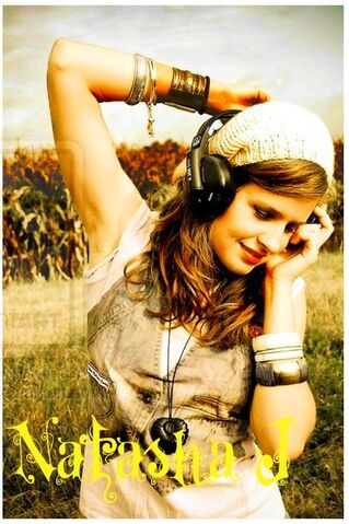 File:Music Was My First Love by Dray sen.jpg