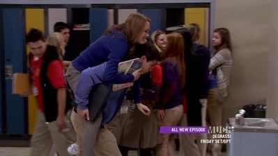 File:Normal th degrassi s11e35055.jpg