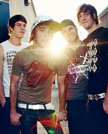 File:All Time Low 4.jpg
