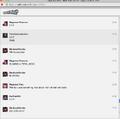 Thumbnail for version as of 22:08, September 4, 2013