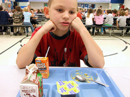 File:School lunch-thumb-266x198-115058.jpg