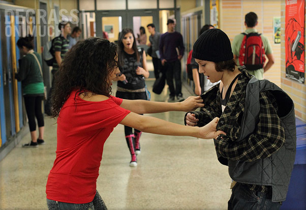 File:Degrassi-episode-15-06.jpg