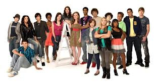 File:New degrassi cast.png