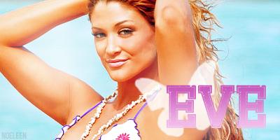 File:Eve torres banner by nerdynoeleen-d3hm3s1 (1).png