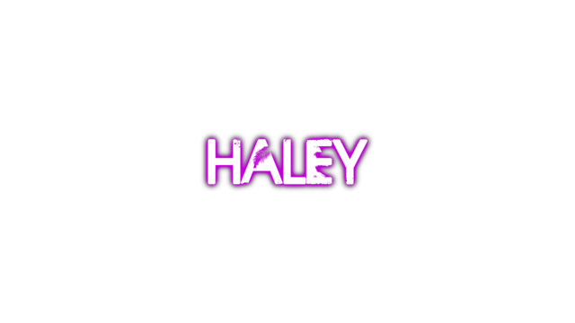 File:HaleyPROTO3.png