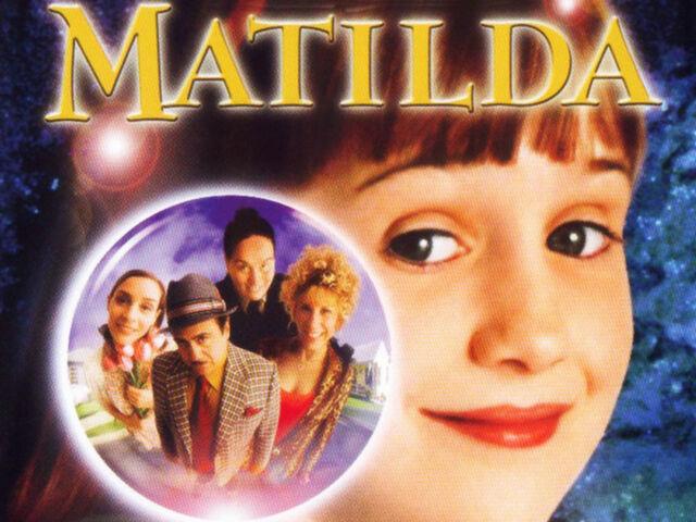 File:Matilda.jpg