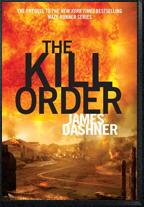File:Maze killorder.png