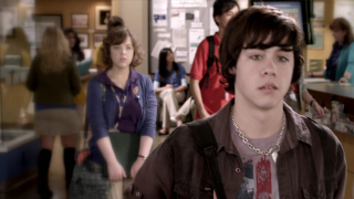 File:Degrassi-extraordinary-machine-pt2-full-p54.jpg