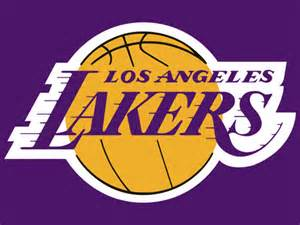 File:LA LAKERS.jpg