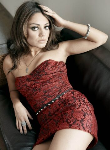 File:Mila Kunis Pictures10.jpg