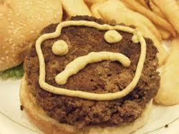 File:Sad Burger Two.png