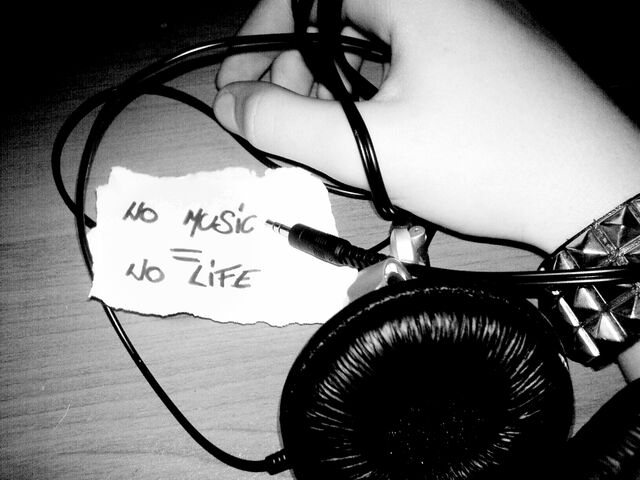 File:No music no life.jpg
