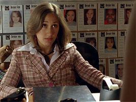 File:Bernice Fine's annoying secretary(1).jpg