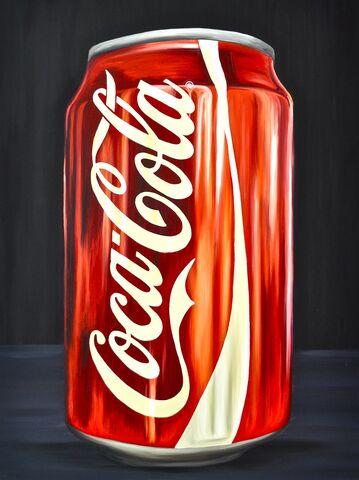 File:Coca Cola Painting.jpg