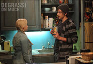 Normal degrassi-episode-seven-01