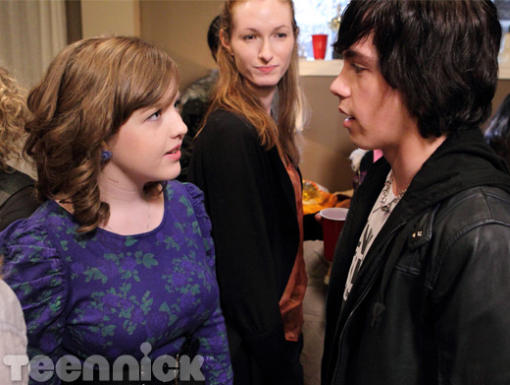 File:Degrassi-come-as-you-are-pts-1-and-2-picture-2.jpg