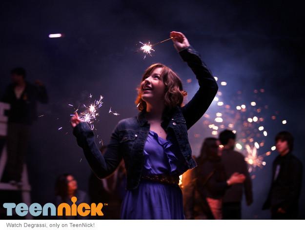 File:625x472-degrassi-clare-sparklers-blue.jpg