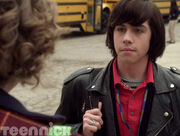 Degrassi-now-or-never-1108-1109-eli-46t