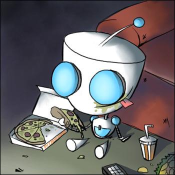 File:Gir-eating-junk-food.jpg