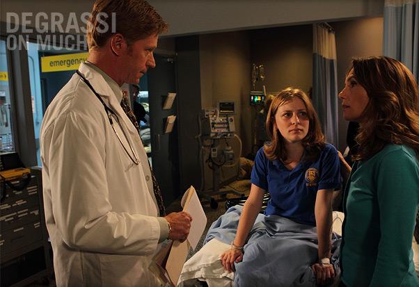 File:Degrassi-episode-40-02.jpg