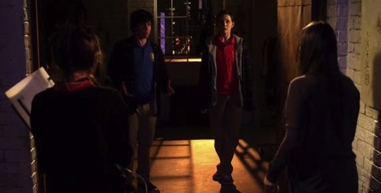 File:Th degrassi s11e39095.jpg