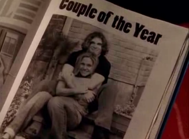 File:CoupleoftheYear.PNG