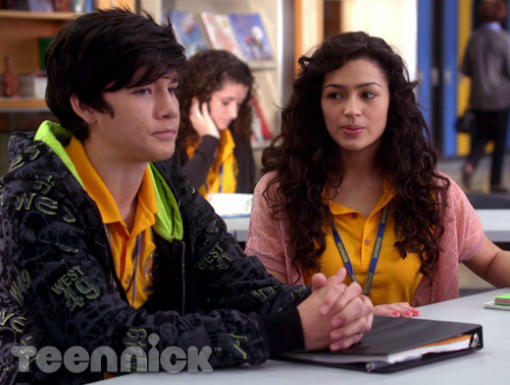 File:Degrassi-New-Beginnings-Zori-degrassi-31944555-510-385.jpg