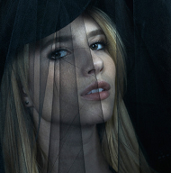 File:Madison Montgomery Icon 1.png
