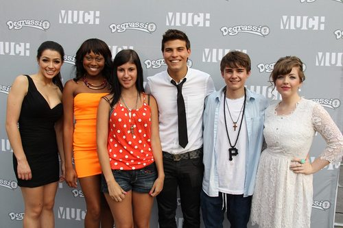 File:Degrassi premiere event july 16