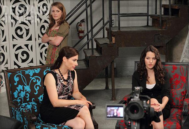 File:Degrassi-episode-22-01.jpg