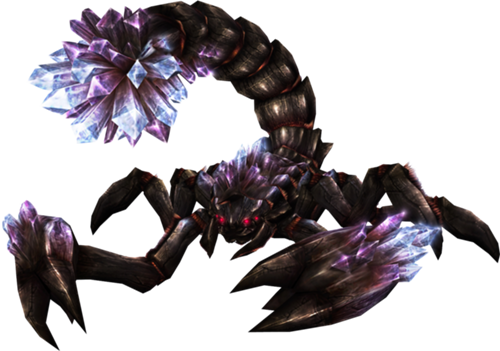 File:Diamond-Scorpian.png