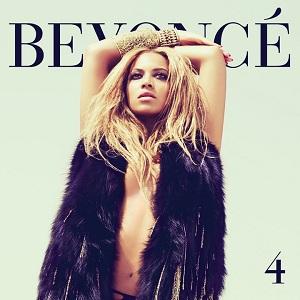 File:4 album - Beyonce.jpg