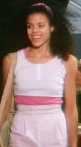 File:Lucyy.PNG