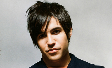 File:PeteWentz.jpg