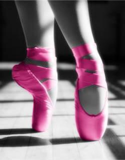 File:Pink!.jpg