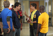 Degrassi-episode-14-10