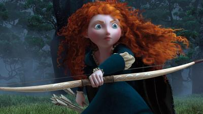 File:La-et-mn-disney-merida-makeover-brave-20130515.jpg