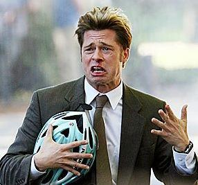 File:Polls brad pitt is grossed out main 1298.0.0.0x0.286x267 4007 979564 poll xlarge.jpeg