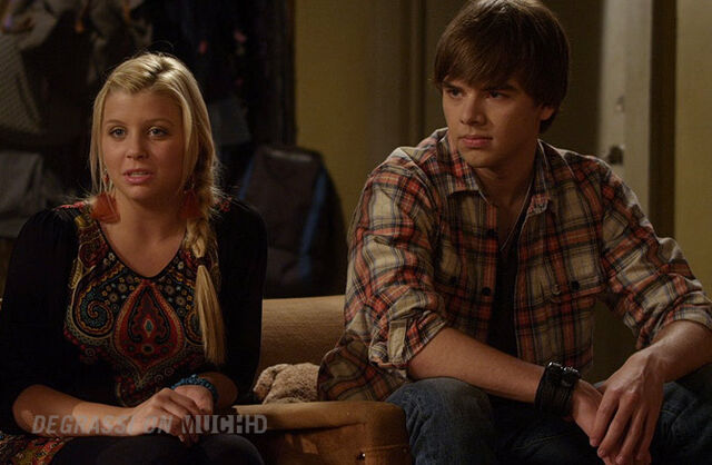 File:Jenna and kc la.jpg