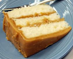 File:The caramel cake pic.jpg