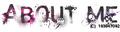 Thumbnail for version as of 21:45, September 6, 2010