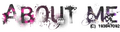 Thumbnail for version as of 21:46, September 6, 2010