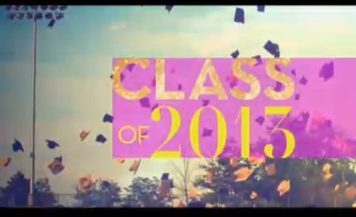 File:Class of 2013 screenshot.png