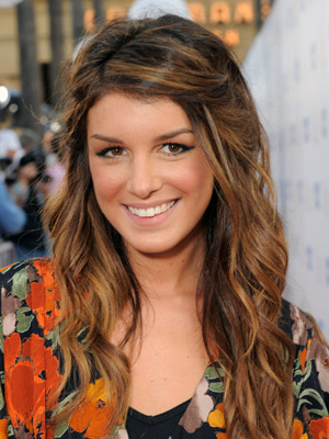 File:Shenae Grimes+June 24 2009.jpg