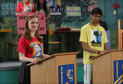 File:Normal degrassi-episode-three-15.jpg