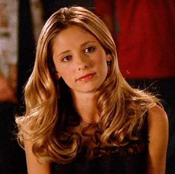 File:250px-S514 Buffy.png