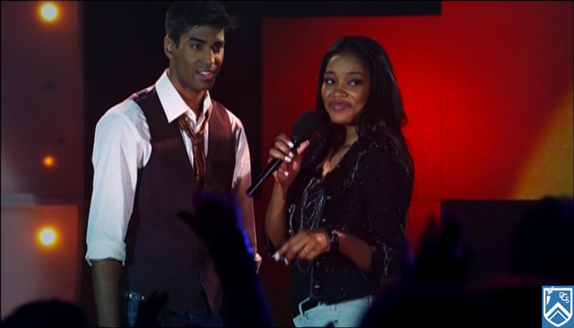 File:1101 - Sav on Stage with Keke Alli.png.scaled1000.png